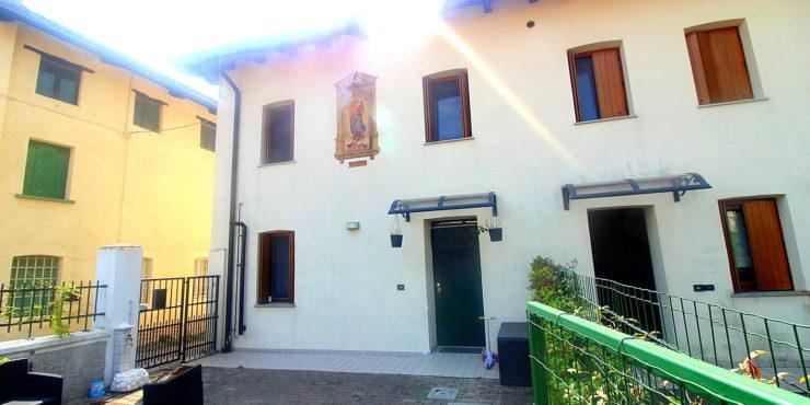 Martignacco – Villetta di Testa del 2005